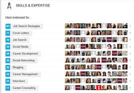 How To Start A Resume With No Job Experience by How To Use Linkedin To Job Search