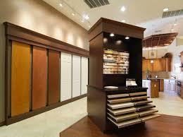 home design center miami home design center outlet home design outlet center miami florida