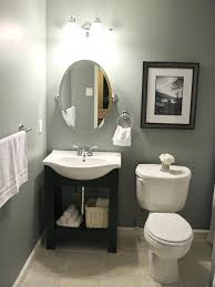 hgtv bathrooms ideas hgtv small bathroom designs bathroom decor new recommendations