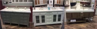 Bathroom Vanities Fort Myers What U0027s New In Kitchen And Bath Cabinets From Kbis 2017 The Toa