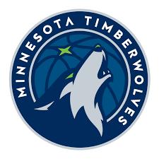 target hours tomorrow black friday minnesota minnesota timberwolves the official site of the minnesota