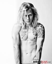long haired skater boys 62 best nordic men images on pinterest cute guys long hair and