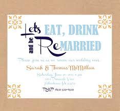 renew wedding vows renewing wedding vows invitations sunshinebizsolutions