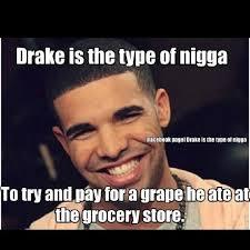 Drake The Type Of Meme - image drake the type meme 7 600x600 jpg koror survivor org