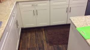 Engineered Hardwood In Kitchen Kitchen Makeovers Laminate Wood Flooring Engineered Hardwood Vs