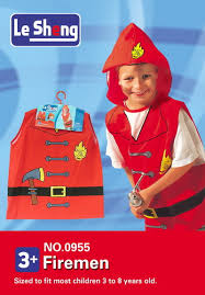 Halloween Costumes 3 Boy Compare Prices Halloween Costume Boy Shopping Buy