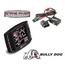 dodge cummins tuner bully bdx tuner programmer for jeep chevy ford dodge cummins