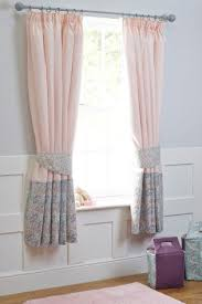 Nursery Curtains Next Next Nursery Curtains Ireland Integralbook