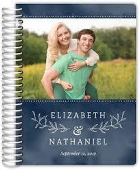 personalized wedding planner wedding planner book personalized wedding planner bridal planner