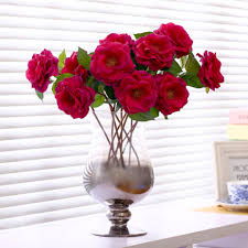 popular spring flowers bouquets buy cheap spring flowers bouquets