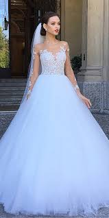 wedding dreses trubridal wedding 24 various gown wedding dresses for