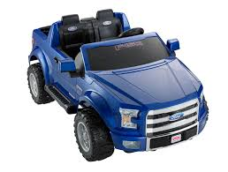 walmart monster jam trucks fisher price power wheels ford f 150 walmart exclusive walmart