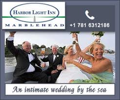 small wedding venues in ma intimate small wedding venues in massachusetts ma