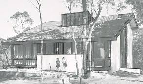 file woolley project house jpg wikipedia