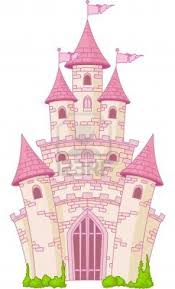 402 best tags and printables images on pinterest picasa tags illustration of a magic fairy tale princess castle stock photo