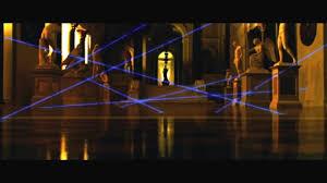 Oceans Twelve by Oceans Twelve Laser Dance Coub Gifs With Sound