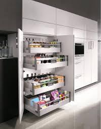rangements cuisine ikea ikea rangement cuisine frais photos rangement meubles de rangement