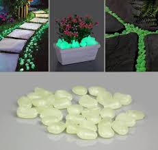 lighten up pathway with this project handmade cheap