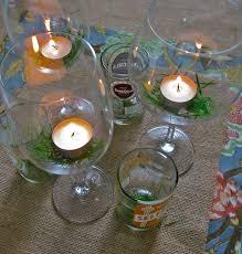 Decorative Bowls Home Decor Wedding Center Piecesflower On Pinterest Centerpieces Bouquets And