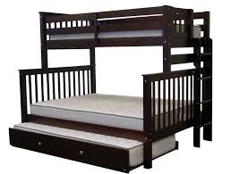 This End Up Bunk Beds Bunk Bed Pins Walmart Home Design Ideas
