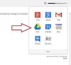 Google Drive Desk Setting Google Drive To Automatically Upload Word Documents As