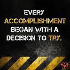 Gym Motivation Meme - i pinimg com 736x 44 76 a7 4476a78a79d07a7ed002efe