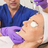skin resurfacing laser tattoo removal beverly hills ca encino