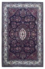 best 25 small area rugs ideas on pinterest cheap rugs small
