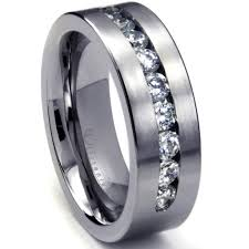 Gold Wedding Rings For Men by Gold Wedding Ring For Man Hd Mens White Gold Wedding Bands Full