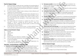 Counselling Skills For Managers Mba Notes Counselling Skills For Managers Mba Notes Pdf 100 Images