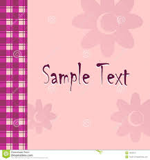 best photos of greeting card templates free greeting card