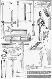 21 brilliant woodworking tools online egorlin com