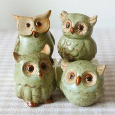 98 best owls images on owls owl crafts and ceramic owl