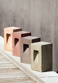 Design Outdoor Furniture by 41 Best Furniture Outdoor Furniture Images On Pinterest Outdoor
