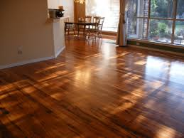 Koa Laminate Flooring Replace Hardwood Floors Water Damage U2013 Meze Blog Wood Flooring