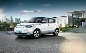 kia cube 2015 kia soul ev electric car kia motors worldwide