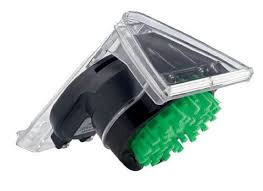 Upholstery Cleaning Brush Hoover Steamvac Carpet Cleaner With Clean Surge F5914900