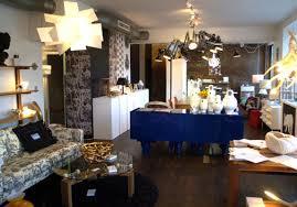 vancouver home decor stores best stores for home decor pcgamersblog com