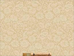 design wallpaper for walls capitangeneral