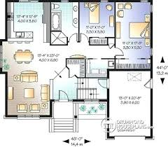 4 bedroom house plans 2 story two bedroom house plans aciu club