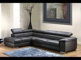 Leather Sofas Sale Uk Italian Leather Sofa Sets Modern For Sale Uk Youtube
