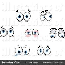 martini clip art sad eyes clip art u2013 cliparts