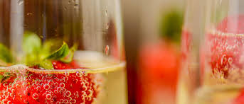 cocktail parties hamptons catering u0026 event planning weddings