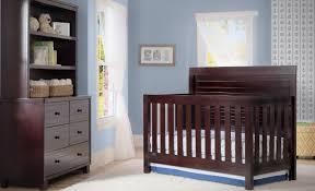 Mini Portable Crib Bedding by Portable Crib Mattress What Is A Portable Crib Portable Mini Crib