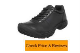 Most Comfortable Sneakers For Nurses Best Nursing Shoes For Men Comfortable Shoe Guide