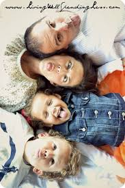 best 25 funny family pictures ideas on pinterest funny family