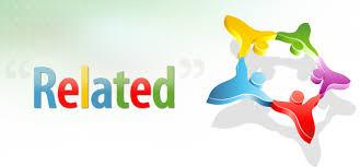 atlanta seo agency and everspark interactive