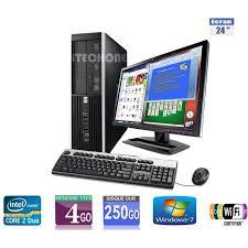 pc de bureau wifi pc bureau wifi 28 images asus vivo aio v221icuk ba037t pc de