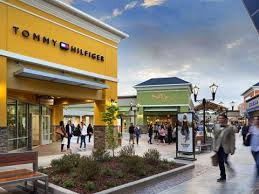 shopping mall outlets shopping centers asheville nc s official travel site