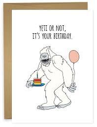 humorous birthday cards humorous birthday card best 25 birthday cards ideas on